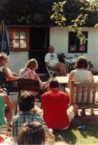 Glænø 1989 Elias Bredsdorff (3)