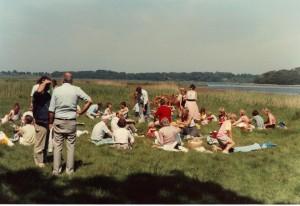 Glænø 1989 gruppefoto (3)