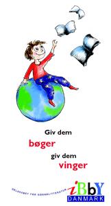 logo ibby folder