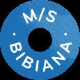M/S Bibiana